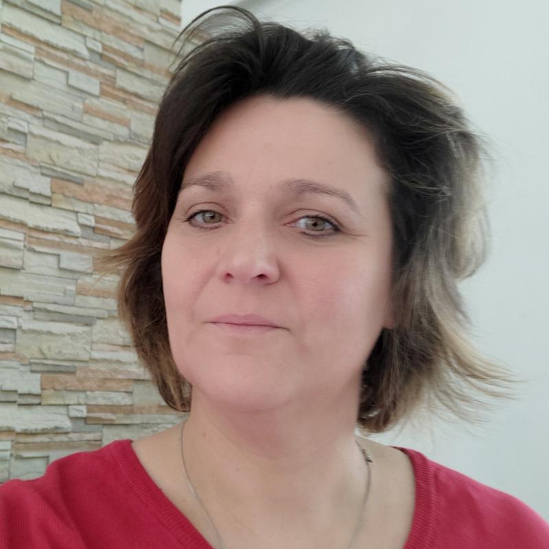 Photo de profil pour le VTC Vtc trust à Draveil