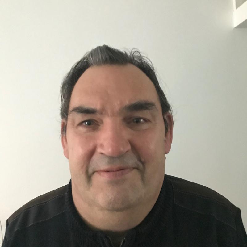 Photo de profil pour le VTC Driver à Boulogne-Billancourt