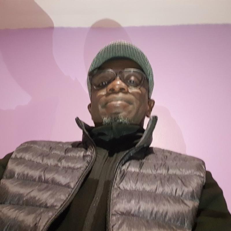 Photo de profil pour le VTC A D R à Paris