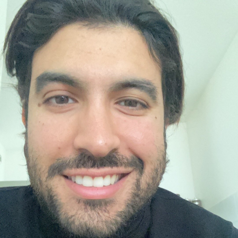 Photo de profil pour le VTC PRESTIGE à Vitrolles
