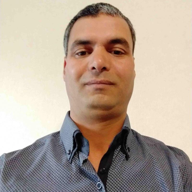 Photo de profil pour le VTC Vtc Chablis à Chablis