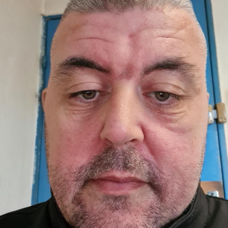 Photo de profil pour le VTC MS-Driver à Bélarga