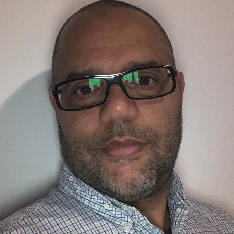 Photo de profil pour le VTC Mahjabi à Puteaux