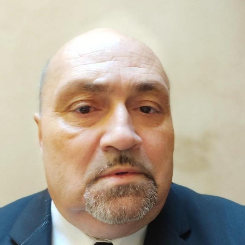 Photo de profil pour le VTC Am Transfert à Avignon