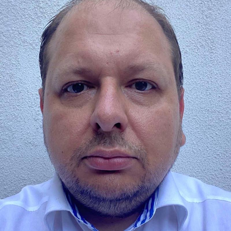 Photo de profil pour le VTC Top Transfers à Валлорис