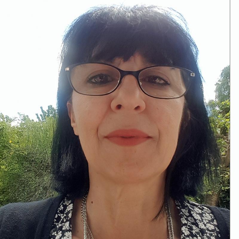 Photo de profil pour le VTC VTC TARBES à Tarbes
