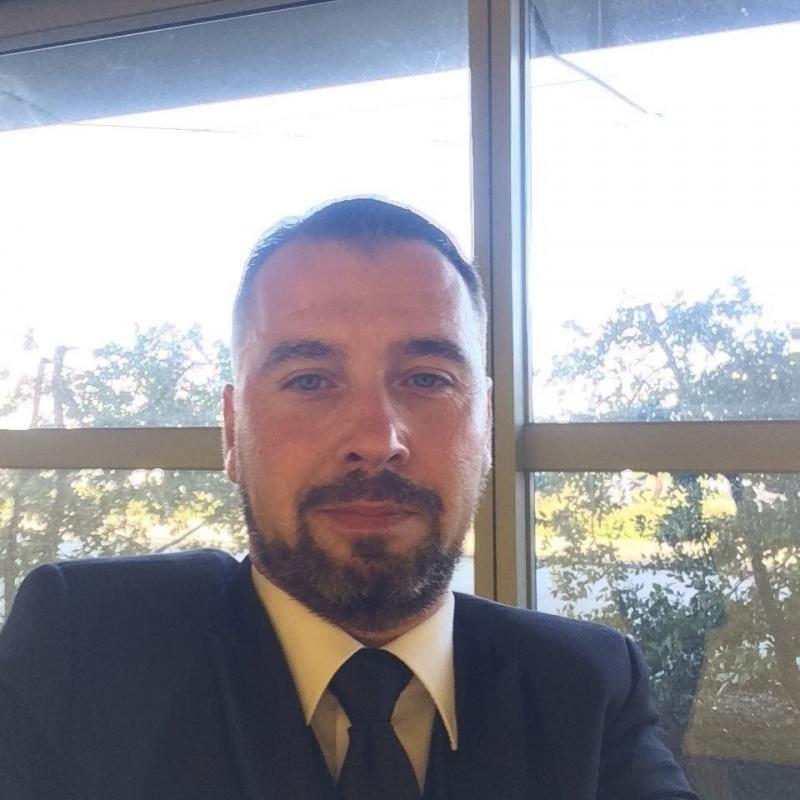 Photo de profil pour le VTC FTC ACCESS à Toulouse