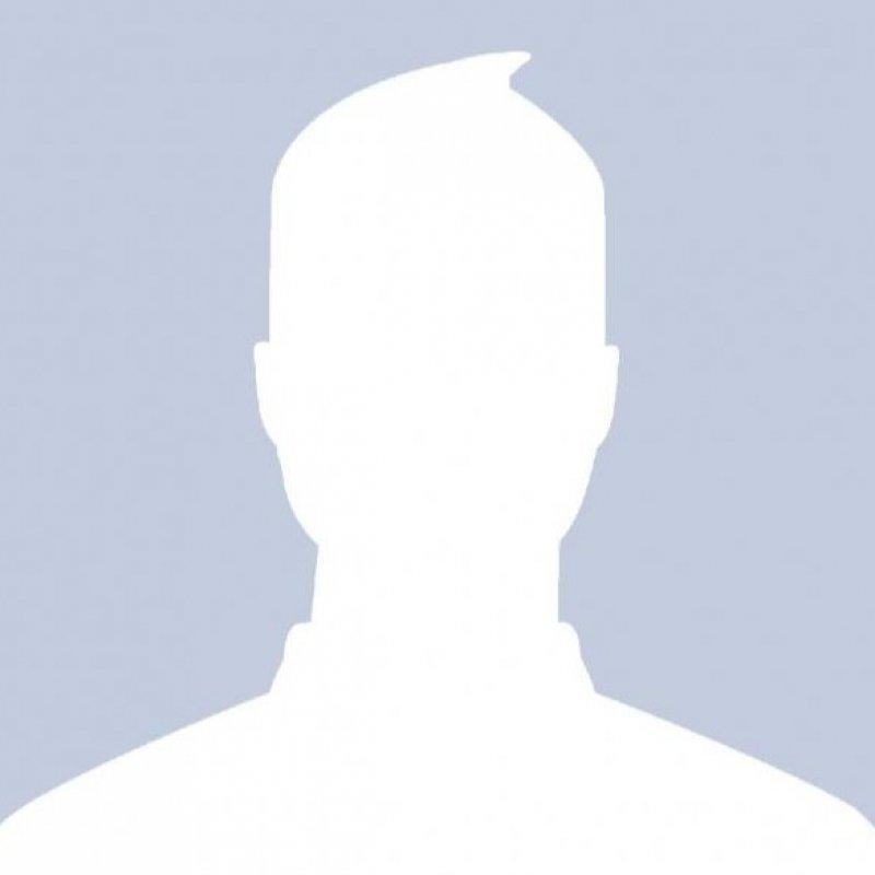Photo de profil pour le VTC ZS PRESTIGE SERVICE à Évry