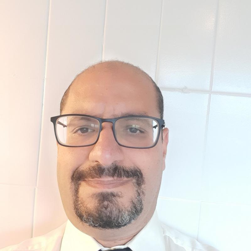 Photo de profil pour le VTC EURL PIERRE NICOLAS à Saint-Paul-lès-Dax