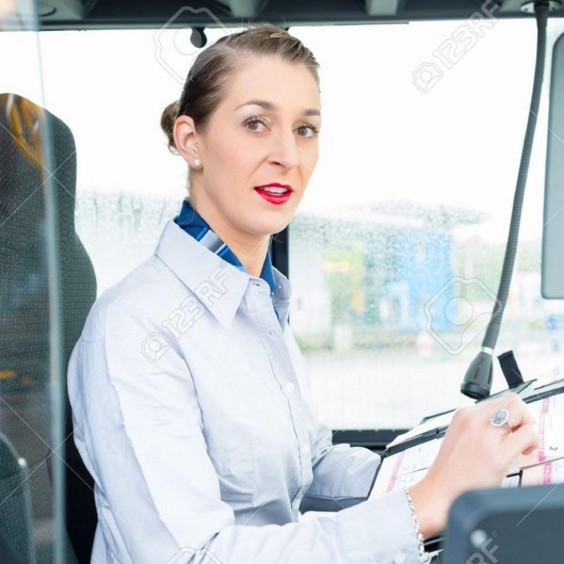 Photo de profil pour le Taxi/VTC Xane Transport à Neuilly-sur-Seine