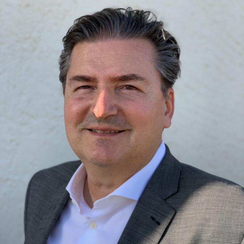 Photo de profil pour le VTC Orige Partners à La Brède