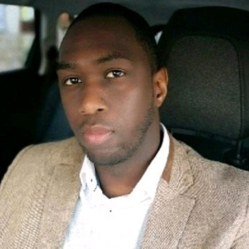 Photo de profil pour le VTC ABEL TS à Moissy-Cramayel