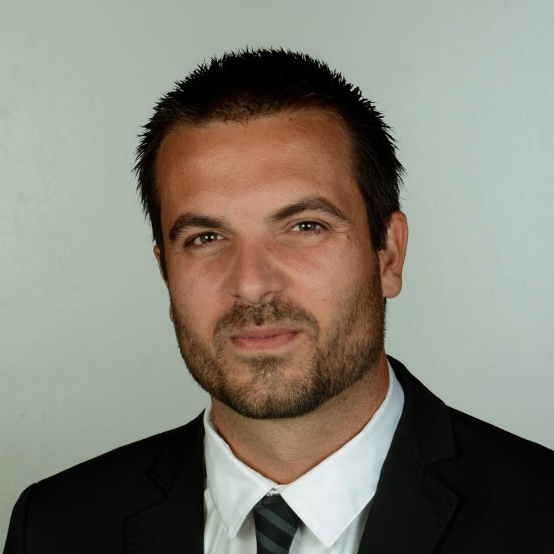 Photo de profil pour le VTC Bordeaux Private Driver à Bordeaux