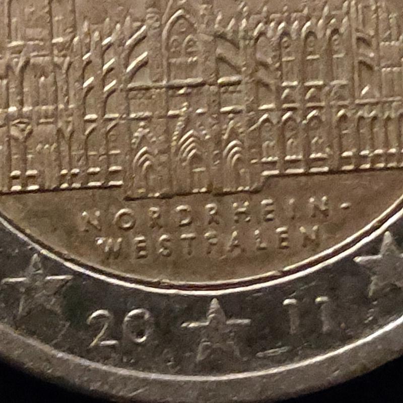 Photo de profil pour le VTC monsieur4sas à Saint-Denis