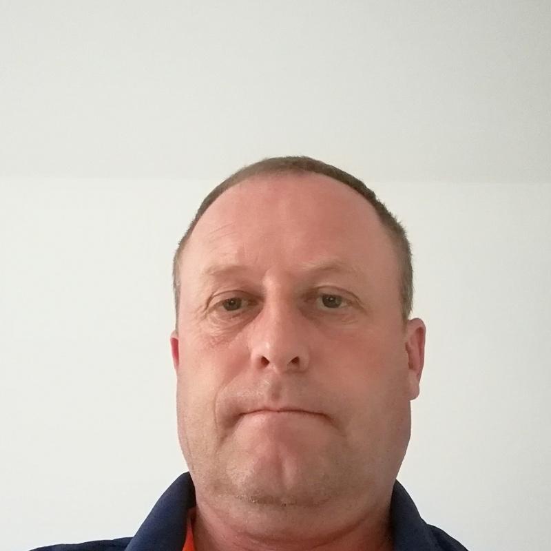 Photo de profil pour le Taxi JF TAXI à Frenelles-en-Vexin