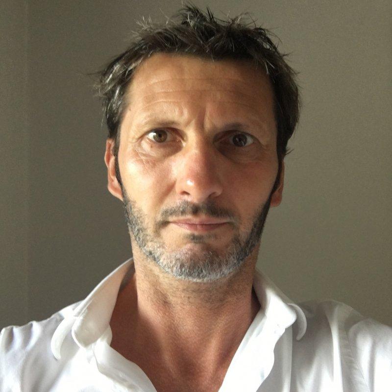 Photo de profil pour le VTC Casual Conciergerie à Marseille