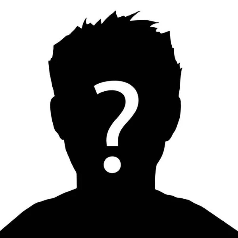 Photo de profil pour le VTC PASCAL LAVEST à Maisons-Laffitte