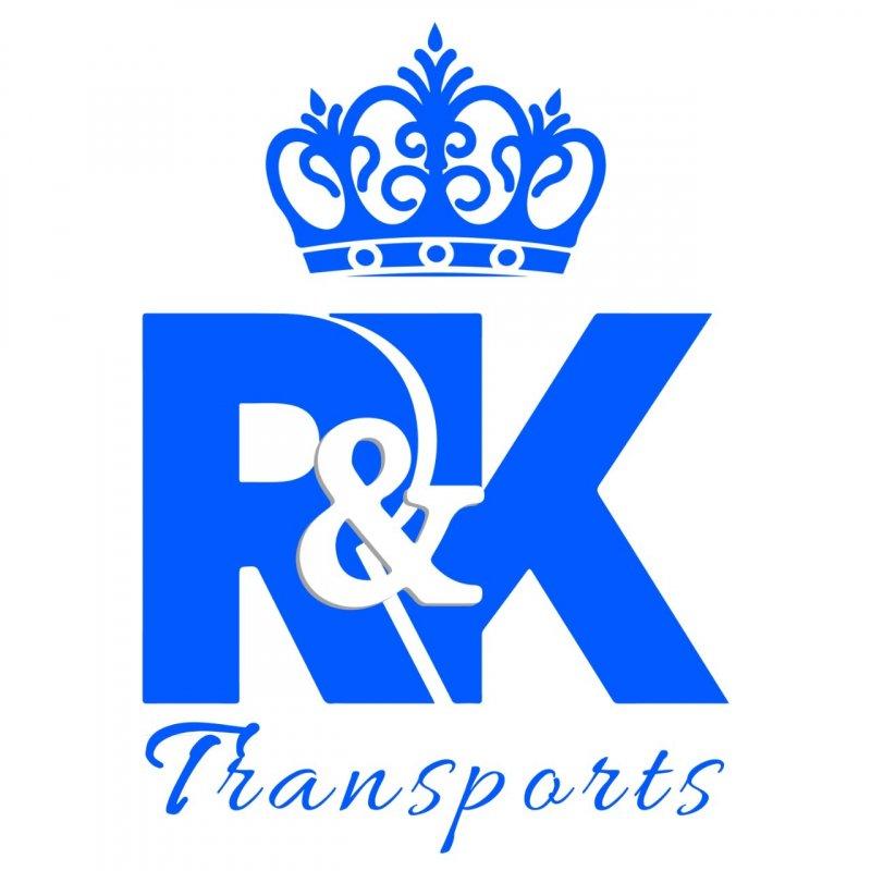Photo de profil pour le VTC RK SERVICE à Toulouse
