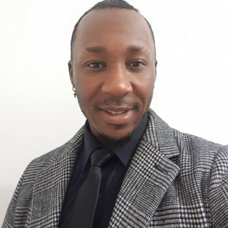 Photo de profil pour le VTC GOCAB à Franconville