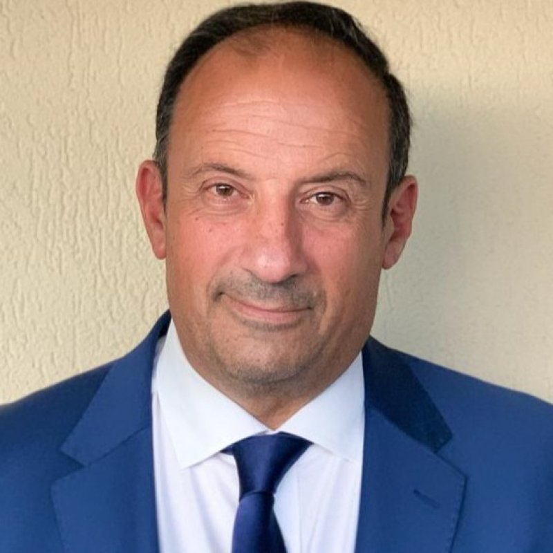 Photo de profil pour le VTC RD PRESTIGE à Cannes