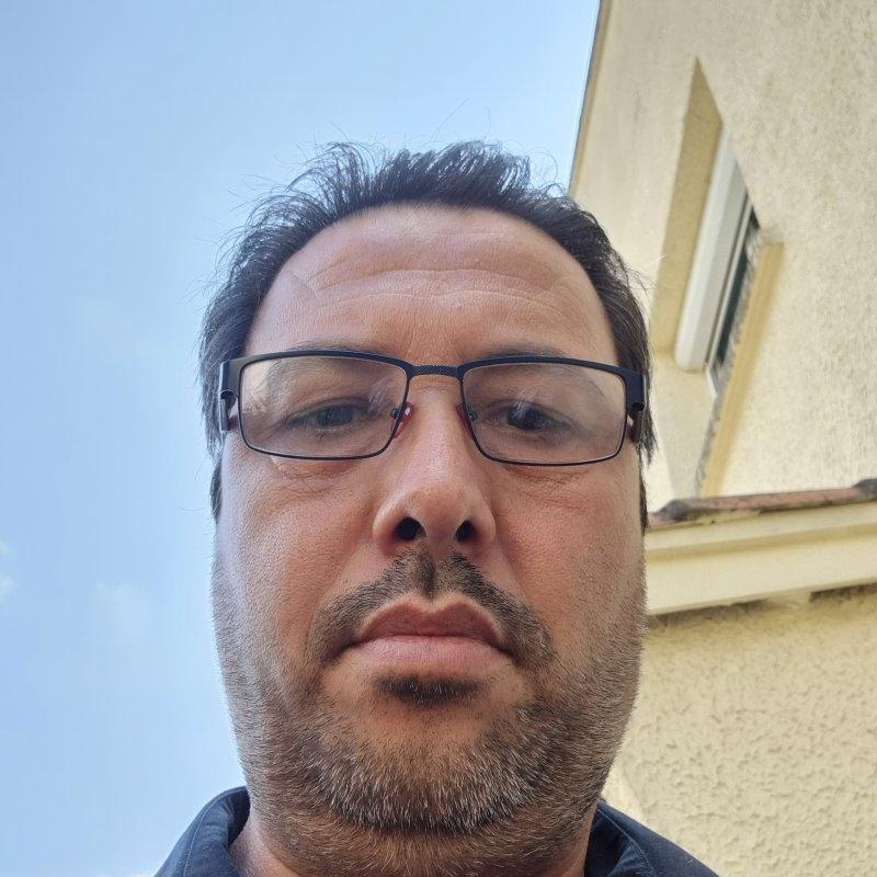 Photo de profil pour le VTC Speedvtc à Toulouse