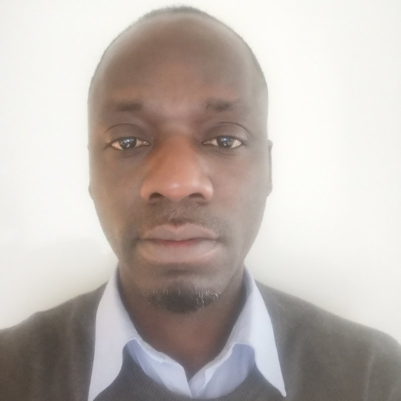 Photo de profil pour le Taxi Michaud à Gonesse